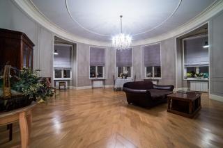 элитные квартиры в аренду в историческом центре С-Петербург