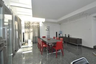 аренда элитных квартир в центре С-Петербург