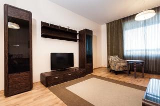 снять квартиру в Петроградском районе СПБ