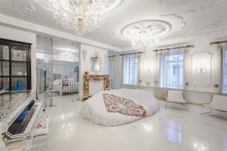 арендовать элитное жилье в самом центре С-Петербург