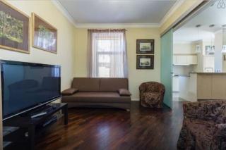 арендовать недвижимость в Центральном р-не СПБ