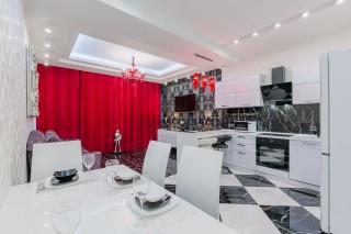 аренда дизайнерской недвижимости в самом центре С-Петербург