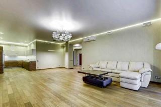 аренда элитной недвижимости на Каменноостровском проспекте Санкт-Петербург