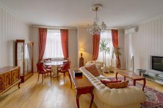 арендовать квартиру на Парке Победы С-Петербург