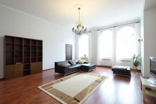 элитная недвижимость в аренду в центре Санкт-Петербург