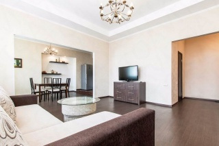 арендовать современную недвижимость в Центральном районе С-Петербург