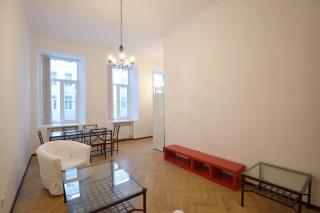 аренда 3-комнатной квартиры в Центральном районе С-Петербург