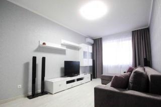 сниму новую 2-комнатную квартиру в элитном доме С-Петербурга