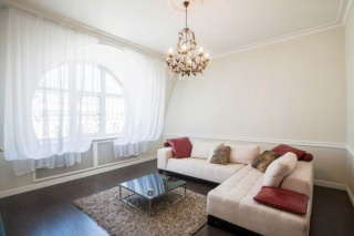 арендовать квартиру в Центральном районе С-Петербурга
