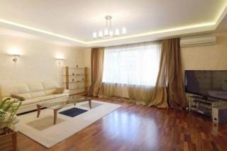 снять недвижимость в новом доме С-Петербург