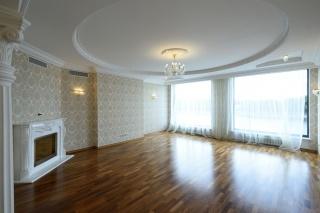 арендовать недвижимость в Петроградском районе СПБ