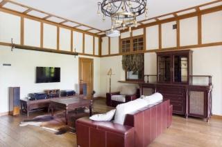 аренда 1-комнатной квартиры в историческом центре С-Петербурга