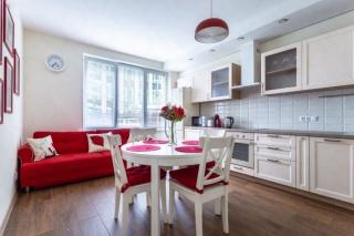 арендовать современную квартиру в ЖК Царская Столица С-Петербург