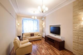 сниму квартиру в историческом центре СПБ