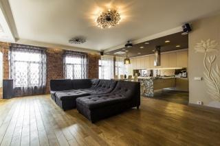 арендовать недвижимость в Петроградском районе Санкт-Петербурга
