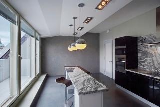 арендовать 5-комнатную квартиру на Большой Конюшенной ул. Санкт-Петербург