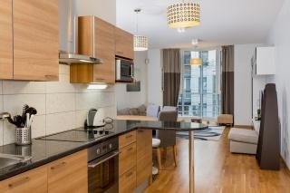 арендовать квартиру на Шпалерной улице Санкт-Петербург