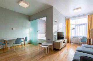 арендовать элитную недвижимость в элитном доме Санкт-Петербург