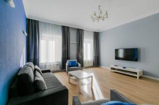 арендовать элитную недвижимость на Большой Морской улице Санкт-Петербург