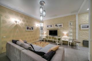 сниму элитную недвижимость в Центральном районе Санкт-Петербурга