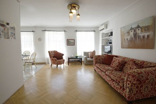 сниму квартиру недалеко от Эрмитажа Санкт-Петербург