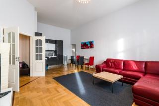 элитные квартиры в аренду в центре С-Петербург