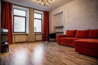 аренда элитных квартир в Петроградском районе С-Петербург
